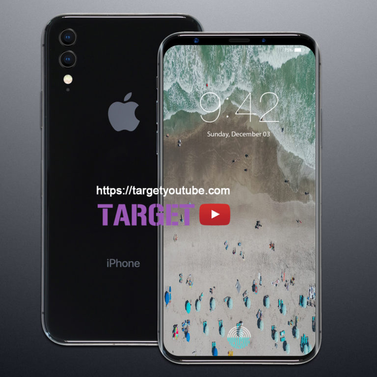 apple iphone 11 2018 design and specifications target. Black Bedroom Furniture Sets. Home Design Ideas