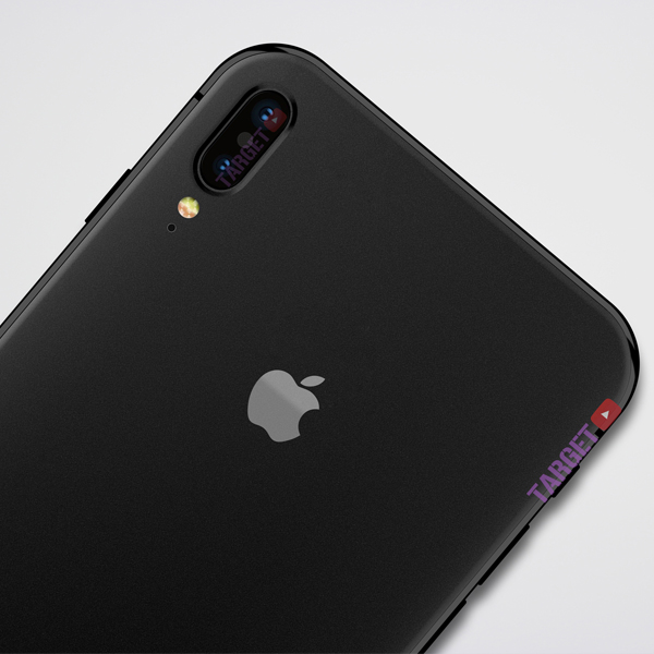 Apple iPhone 9 Plus, Phone Specifications, Price, Concept, Trailer 2018!!!
