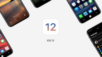 IOS 12 Appeared On Apple iPhone 8, User Guide, Intro, Review 2