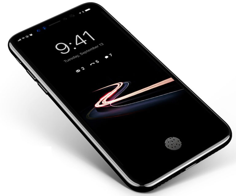 iphone 8 user guide pdf