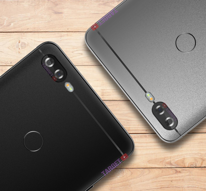 Lenovo K9 Note 2018 First Look, Review, Leaks, Photos and Video - TY