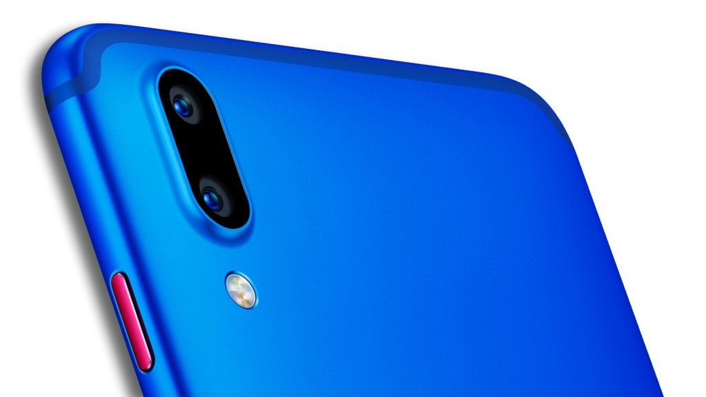 Meizu E3, Official Overview, and Introduction!!!