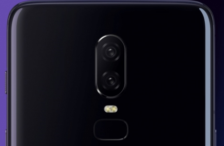 OnePlus 6 2018 Official First Look, Review, Photos and Video!!!