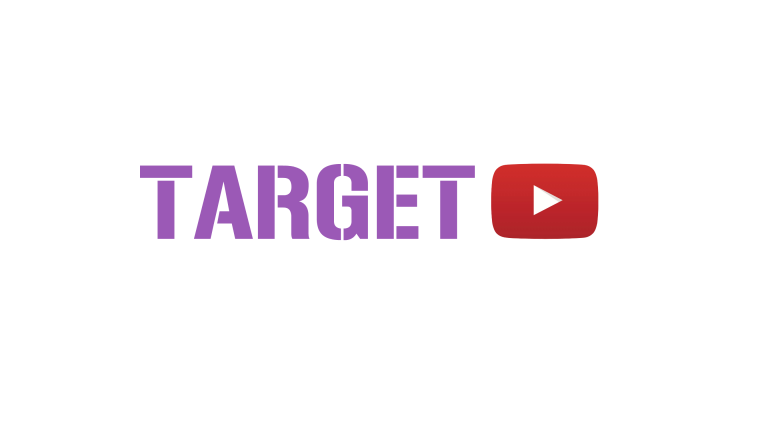 About US - Target YouTube