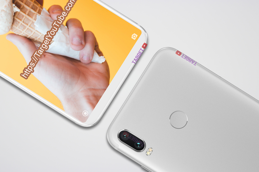 Xiaomi Mi A2 (Mi 6X) First Look, Phone Specifications and Price 2018!!!