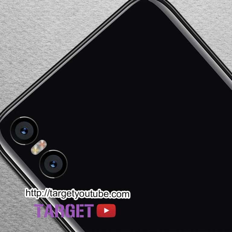 Xiaomi Mi7 2018 Release Date, Review, Price, Specifications, Photos