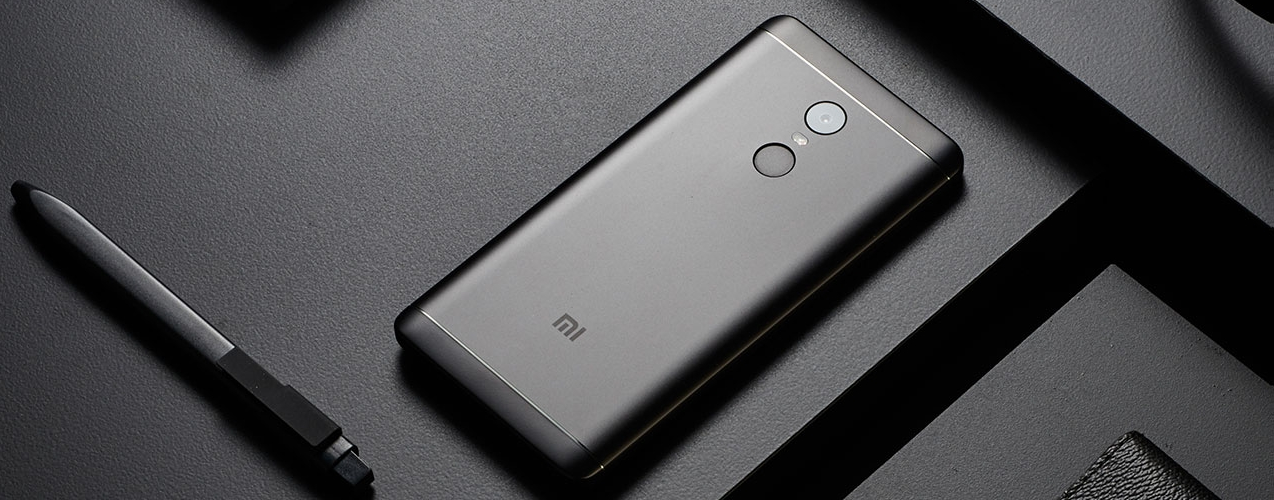 Xiaomi's Next Flagship Riva Will Come With Latest Android OS