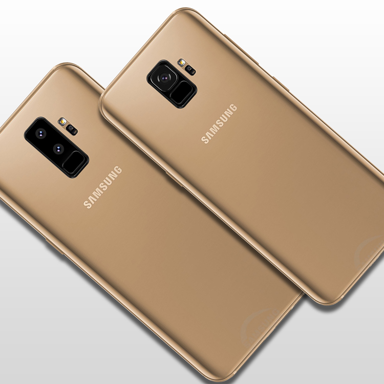 Samsung Galaxy S9 And S9 2018 Pre Order Price And Release Date