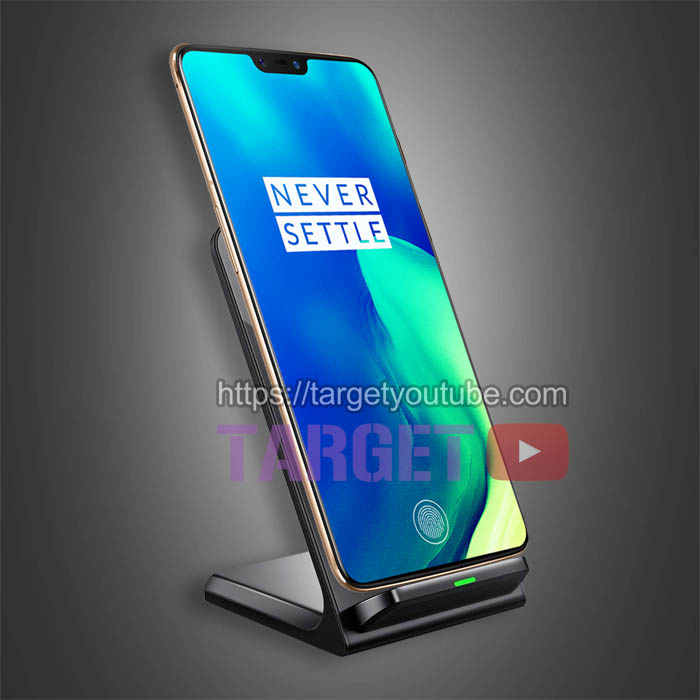 OnePlus 6T Release Date, Price, Phone Specifications, Rumors and Leaks - 2018