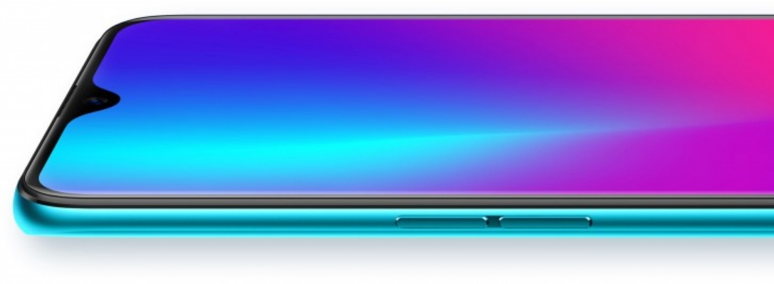 OPPO R17 Pro Official First Look, Features, Specs, Leaks, Review and Video 2018