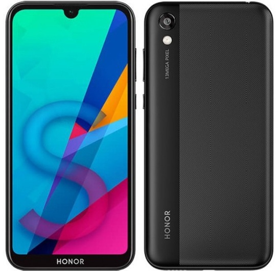 Honor 8S Full Phone Specifications and Features - TargetYouTube