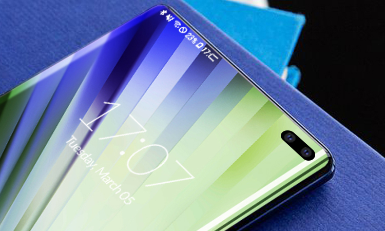 Samsung Galaxy Note 10: A Review of all the Latest Rumors and Leaks