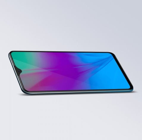 Six reasons not to miss the Vivo Y91C