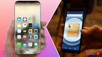 Apple iPhone XI, Qualcomm Snapdragon 655 Processor Leaks and More...