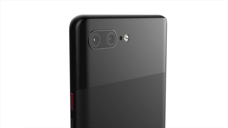 Google Pixel 4/XL 2019 First Look, Leaks, Features, Design and Review