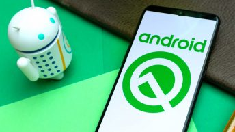 OS Android 10 Q Beta: what's new and how to install