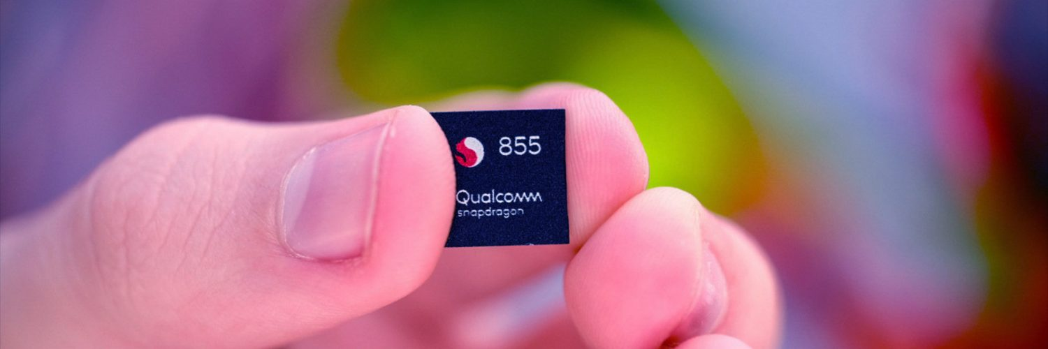 Qualcomm Snapdragon 855 Processor Testing and Review
