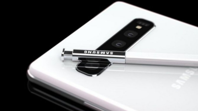 Samsung Galaxy Note 10: Release Date and Specs
