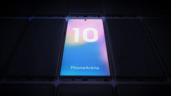 Samsung Galaxy Note 10 and Note 10 Pro Reveals NEW Changes