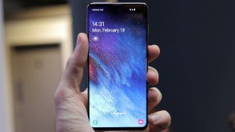 Samsung Galaxy S11 64MP Camera will beat Pixel 4 and Huawei Mate 30