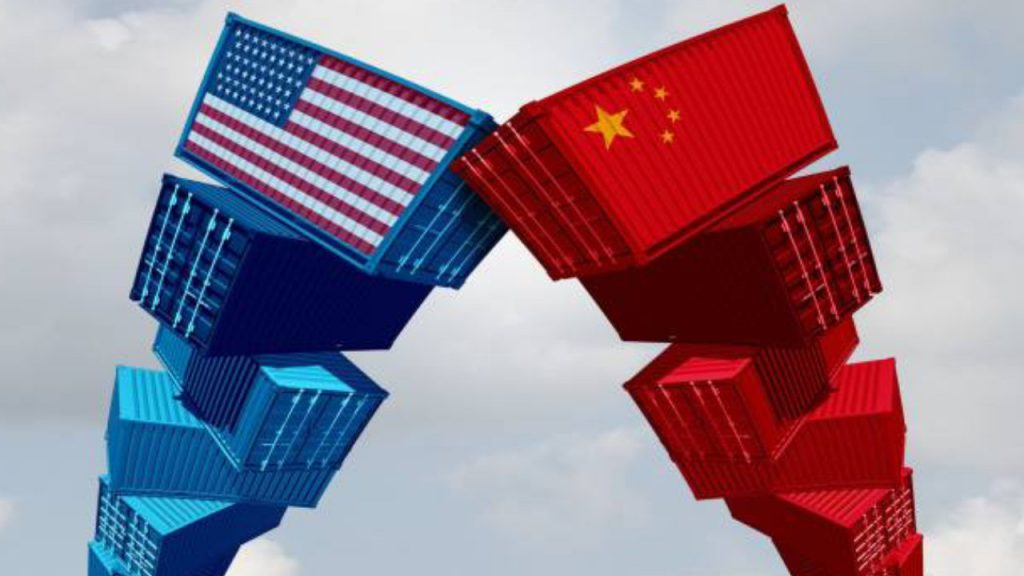 The USA vs China Trade War: Huawei and Apple already Suffered, what next?