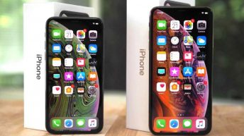 Apple iPhone 11 shocked all buyers