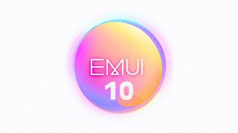 EMUI 10: first look and changes