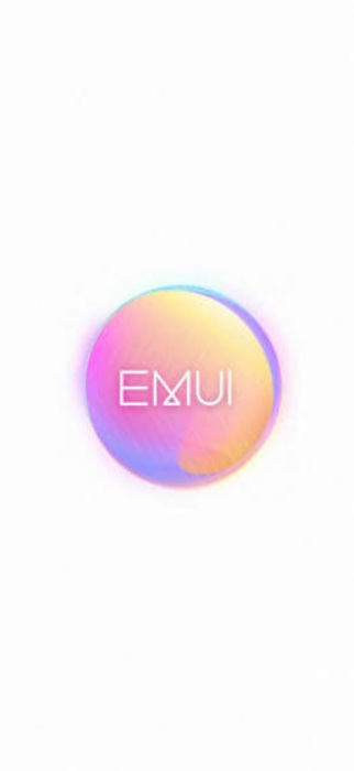 EMUI 10: first look and changes - targetyoutube com