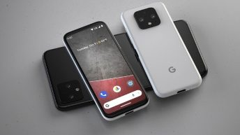 Latest TechNews: Google Pixel 4 Mini, Huawei Mate 30 5G and More...