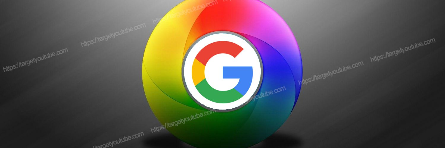 NEW Google Chrome for smartphones works without internet - #TY