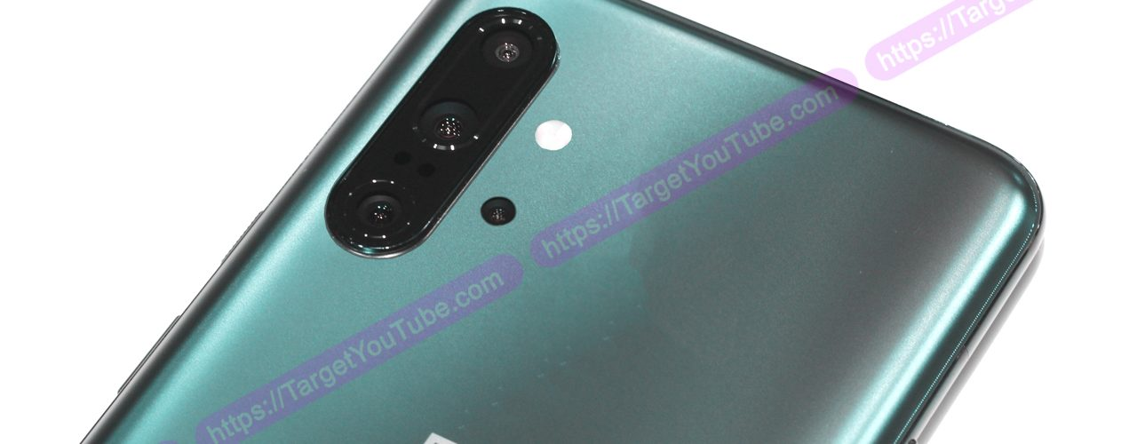 Latest TechNews: Google Pixel 4 Mini, Huawei Mate 30 5G and More…