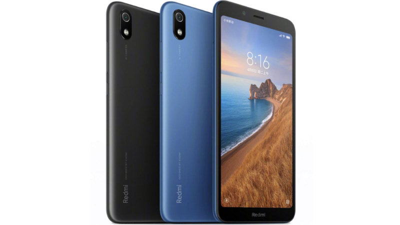 Top New Smartphones That Launched in May 2019