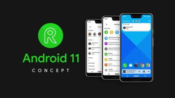 """Android 11 R """"Operating System"""" Shocked Everyone"""
