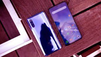 Latest TechNews: Xiaomi Mi A3, Huawei Mate 30, New Google Technology and More...