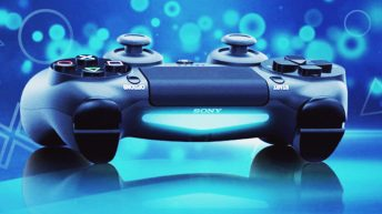 New Gaming Console 'Sony PlayStation 5' Will Shock The Whole World