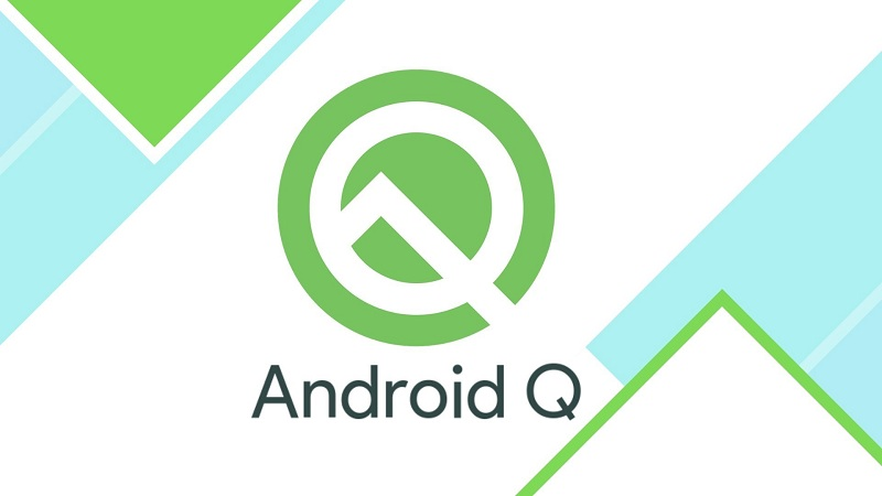Samsung will upgrade to Android 10.0 Q only a few smartphones - Here is a complete list of them