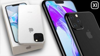 The new iPhone 11 will be the most boring and ugly in history