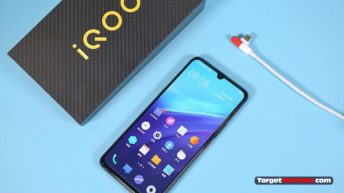 IQOO Pro 5G: First Look Hands-On Review!!!