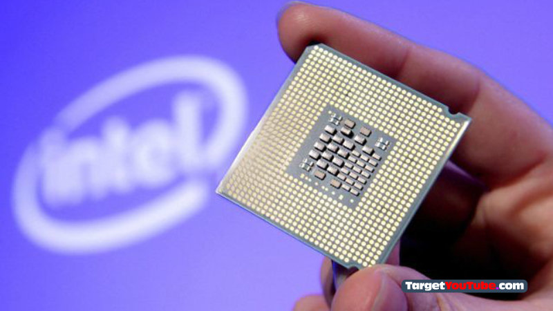 Comet Lake-S: Intel leaked plans to release new processors