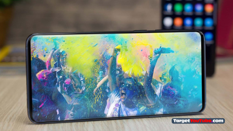 Samsung Galaxy S11 will be the best smartphone in the world, and that's why