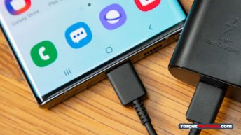Samsung Galaxy S11 will have the most impressive feature