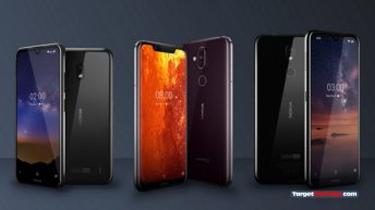 Wow: Nokia will upgrade all smartphones to OS Android 10 Q