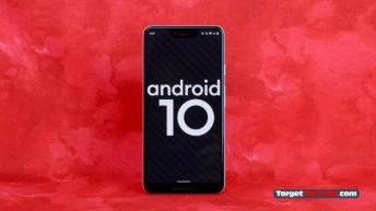 Google officially released a stable version of Android 10 for users