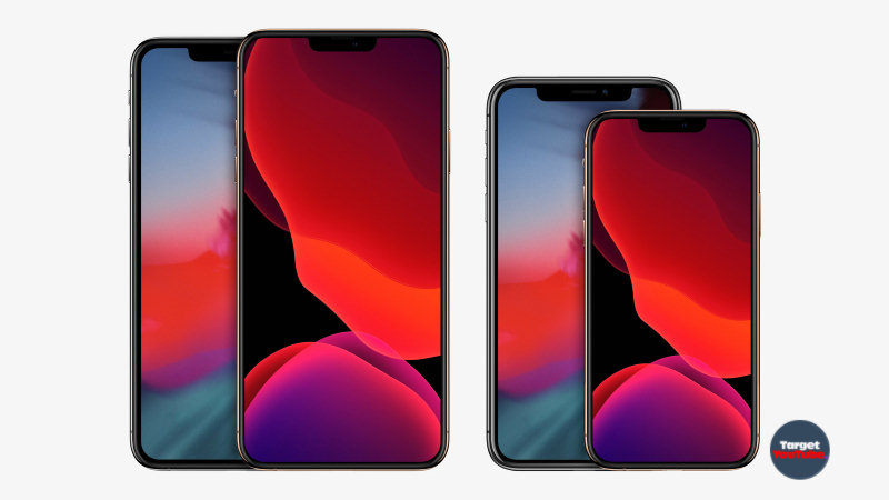 Apple iPhone 12 Pro and 12 Pro Max (2020) What Will Look Like?
