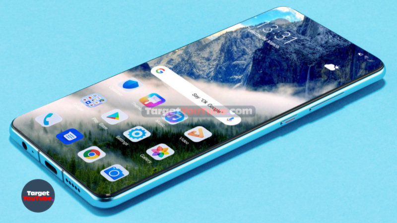 Huawei P40 Pro main advantages of the flagship 10x optical zoom camera