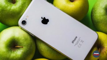Affordable Apple iPhone SE 2 (2020) will have a shocking price tag
