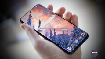 "Google Pixel 5 XL will ""tear"" Samsung Galaxy S11, OnePlus 8 and other flagships"