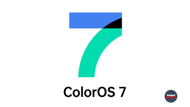 OPPO has published a roadmap for updating smartphones to ColorOS 7