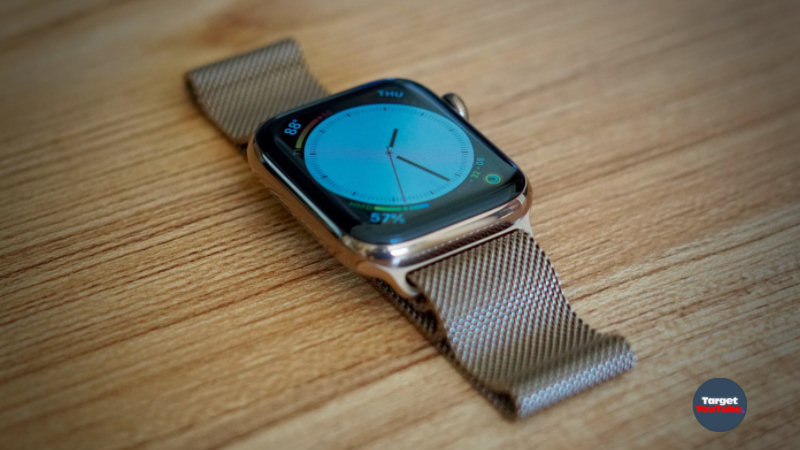 Apple Watch 6 Series: the key features of the smartwatch