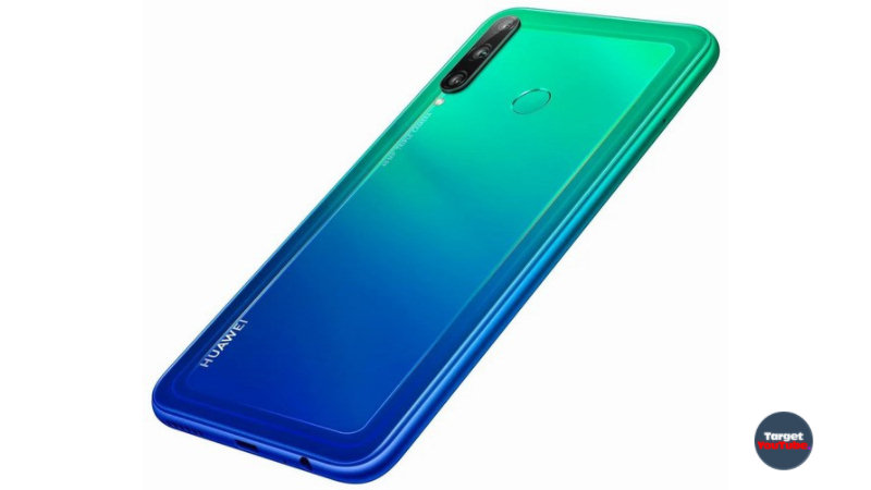 Huawei P40 Pro Premium and Four more models officially presented